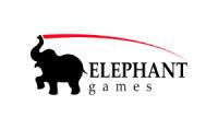 Elephant-Games