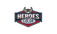 Heroes-of-Color